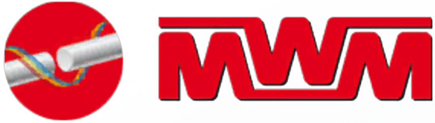 MWM Freni e Frizioni